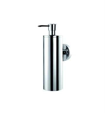 Nameeks 6017-02 Geesa Soap Dispenser