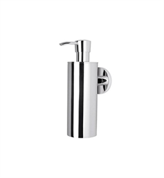 Nameeks Geesa Soap Dispenser 6027-02