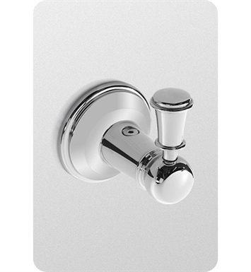 TOTO YH300 Traditional Collection Series A Robe Hook