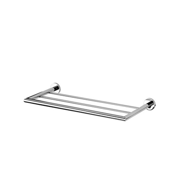 Nameeks 6053-02 Geesa Shelf Holder