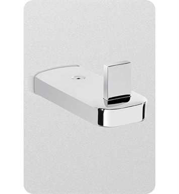 TOTO YH630#PN Upton™ Robe Hook With Finish: Polished Nickel
