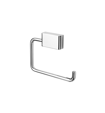 Nameeks 7009 Geesa Toilet Roll Holder
