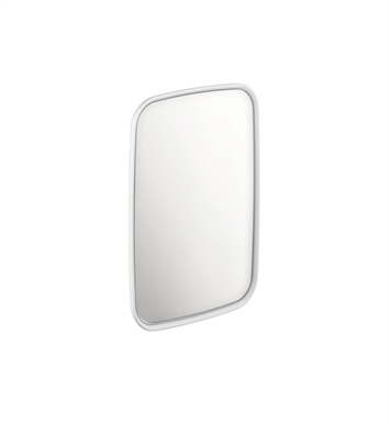 Hansgrohe 42681000 Axor Bouroullec Small Mirror