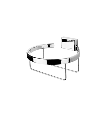 Nameeks 7012 Geesa Toilet Roll Holder