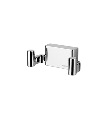 Nameeks Geesa Coat/Towel Hook 7015