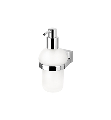 Nameeks 7016 Geesa Soap Dispenser