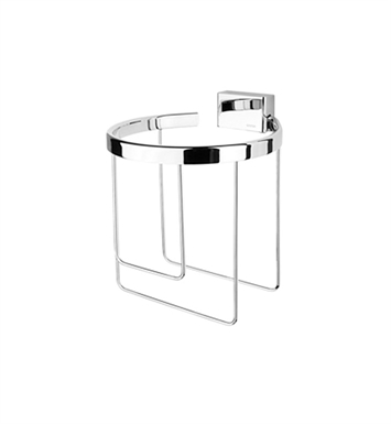 Nameeks 7018 Geesa Toilet Roll Holder