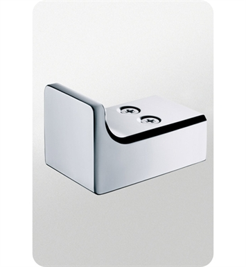 TOTO YH990#CP Neorest® Robe Hook With Finish: Polished Chrome