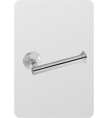 TOTO YP200#BN Transitional Collection Series A Paper Holder With Finish: Brushed Nickel