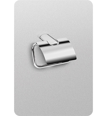 TOTO YP416#BN Aquia® Paper Holder With Finish: Brushed Nickel