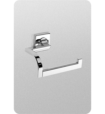 TOTO YP626#CP Aimes® Paper Holder With Finish: Polished Chrome