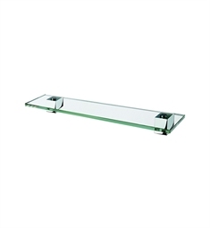 Nameeks 7501-02 Geesa Shelf Holder