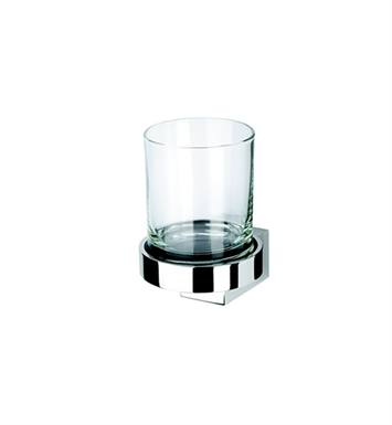 Nameeks 7502-02 Geesa Tumbler Holder