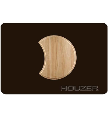 Houzer CB-1800 Cutting Board from the Endura Collection