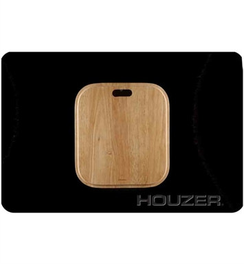 Houzer CB-3100 Cutting Board from the Endura Collection