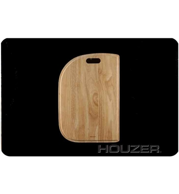 Houzer CB-3200 Cutting Board from the Endura Collection