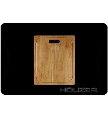 Houzer CB-4100 Cutting Board from the Endura Collection