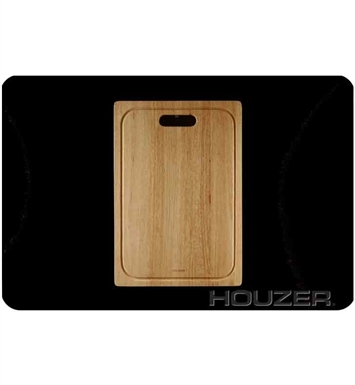 Houzer CB-4500 Cutting Board from the Endura Collection