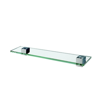 Nameeks 7501-05 Geesa Shelf Holder