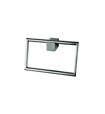Nameeks Geesa Towel Ring 7504-05