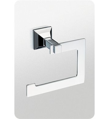 TOTO YP930#BN Lloyd® Paper Holder With Finish: Brushed Nickel