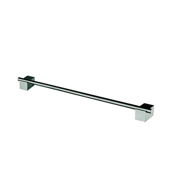 Nameeks 7507-05 Geesa Towel Rail from the NexX Collection