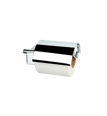 Nameeks 7508-02 Geesa Toilet Roll Holder