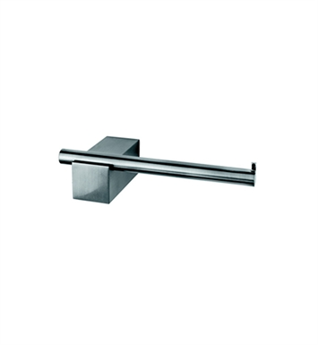 Nameeks Geesa Toilet Roll Holder 7509-05