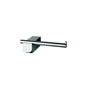 Nameeks 7509-02 Geesa Toilet Roll Holder