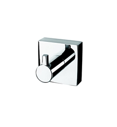 Nameeks Geesa Coat/Towel Hook 7511-02