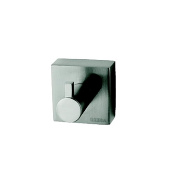 Nameeks Geesa Coat/Towel Hook 7511-05