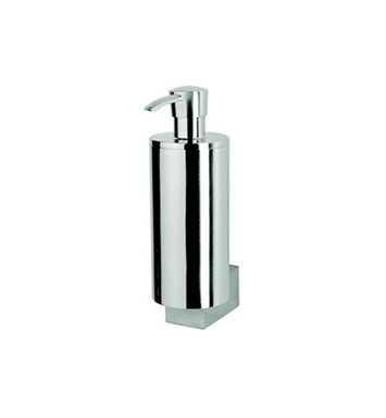 Nameeks 7516-05 Geesa Soap Dispenser