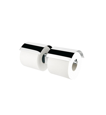 Nameeks 7519-02 Geesa Toilet Roll Holder
