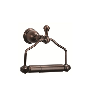 Danze D442251RB Opulence™ Paper Holder in Oil Rubbed Bronze