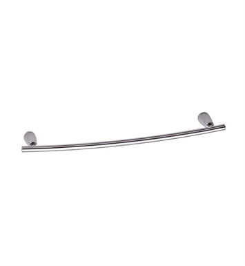 "Danze D442411 Sonora™ Towel Bar 18"" in Chrome"
