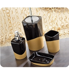 Nameeks Gedy Bathroom Accessory Set NA100