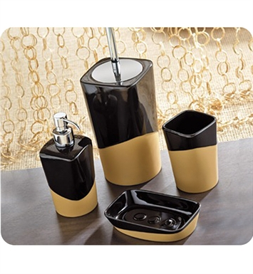 Nameeks NA100 Gedy Bathroom Accessory Set