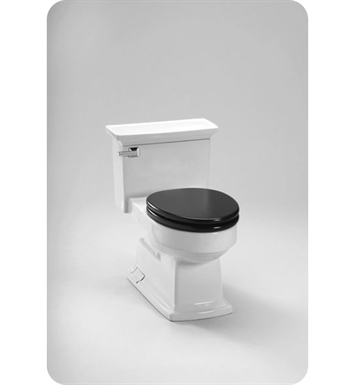 TOTO MS934304SF Lloyd® Toilet, 1.6 GPF ADA