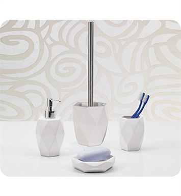 Nameeks DA100 Gedy Bathroom Accessory Set