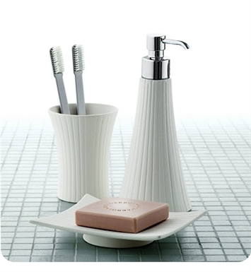 Nameeks MD100 Gedy Bathroom Accessory Set