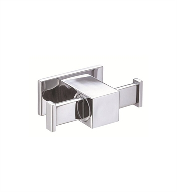 Danze D446137 Sirius™ Robe Hook in Chrome