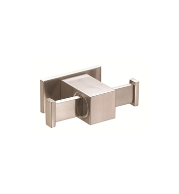 Danze D446137BN Sirius™ Robe Hook in  Brushed Nickel