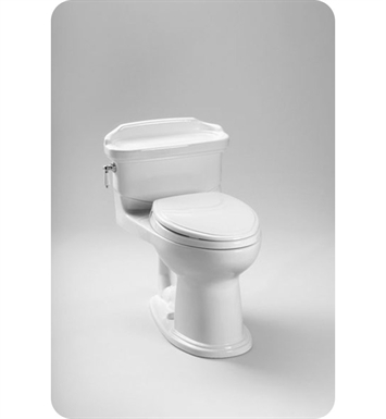 TOTO MS924154F Willingham® Toilet, 1.6 GPF ADA