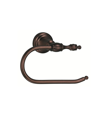 Danze D446231RB Danze Sheridan™ Paper Holder in Oil Rubbed Bronze