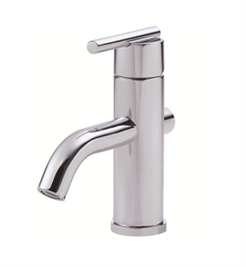 Danze D225558 Parma™ Single Handle Lavatory Faucet in Chrome