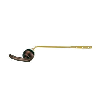 Danze D497661RB Orrington® Tank Lever Handle in Oil Rubbed Bronze