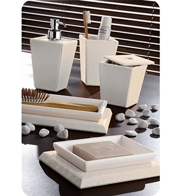 Nameeks 1500-02 Gedy Bathroom Accessory Set