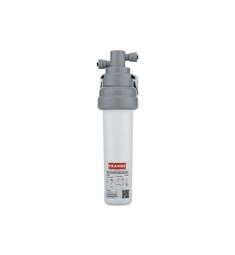 Franke FRCNSTR100-CAL Water Filtration System with Filter
