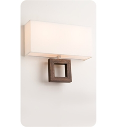 Ayre Boutique Arcadia Double ADA Wall Sconce Light