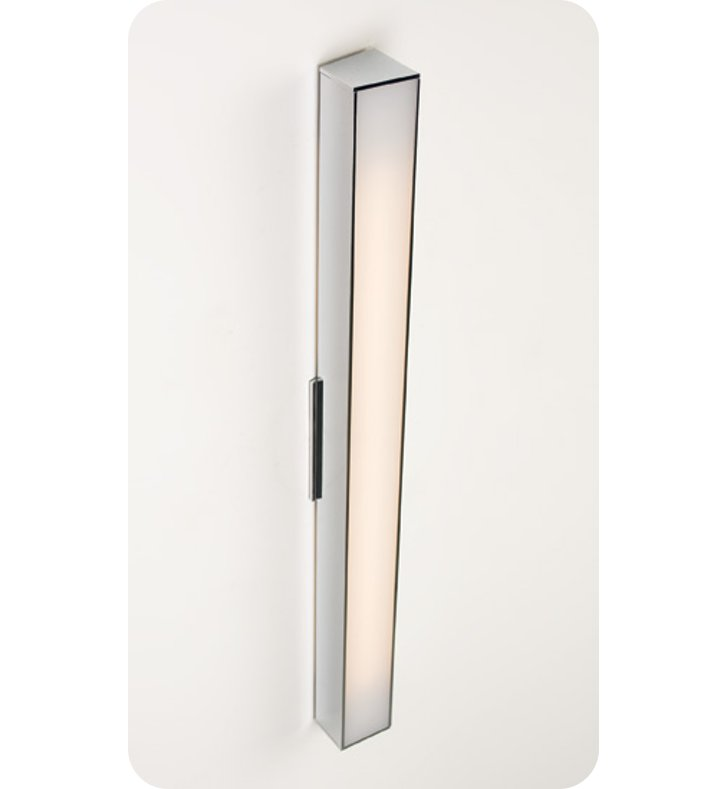 Linear wall sconce 28 images linear wall sconce for Wohnideen zechner